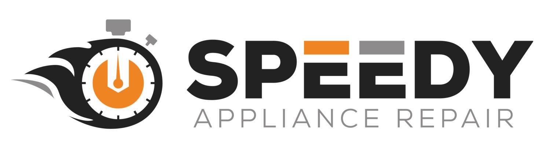 Speedy Appliance Repair